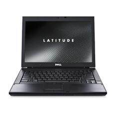 REFURBISH  Dell Latitude E6400  LAPTOP Malaysia