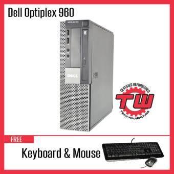 Membeli-belah untuk Harga yang rendah DELL OPTIPLEX 3060