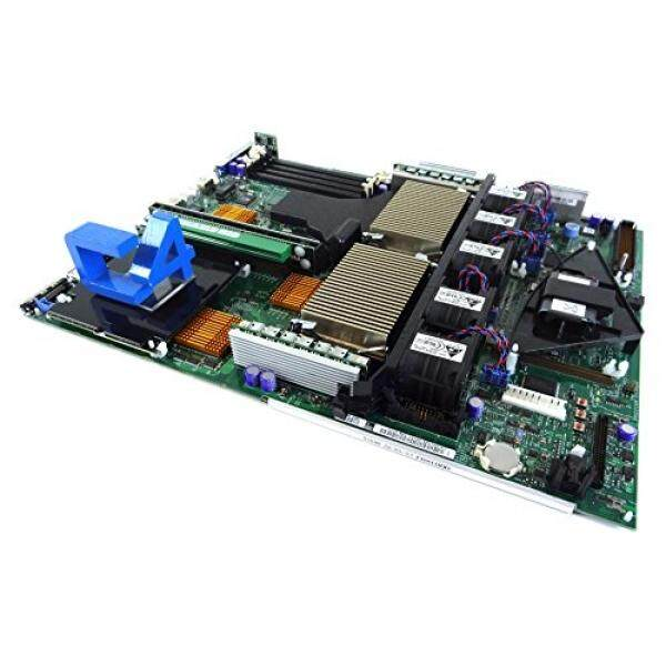 Dell P1348 Dell PowerEdge 1750 Motherboard Server-Intl