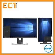 Dell P2217 22 Professional LED Monitor (1680x1050) Malaysia