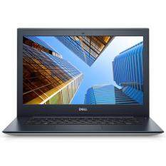 Dell Vostro V5471-8241SG-W10 14 FHD Laptop Rose Gold (i5-8250U, 4GB, 1TB, Intel, W10) Malaysia