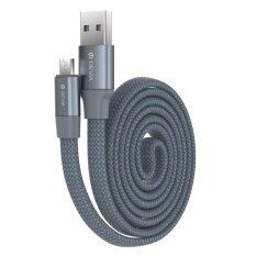 DEVIA Philippines - DEVIA Phone Cables & Converters for sale