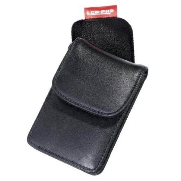 Digietui Kameratasche (Leder) F? R Canon IXUS 200, 210 Und PowerShot S90, S95, A3000, A3100-Intl