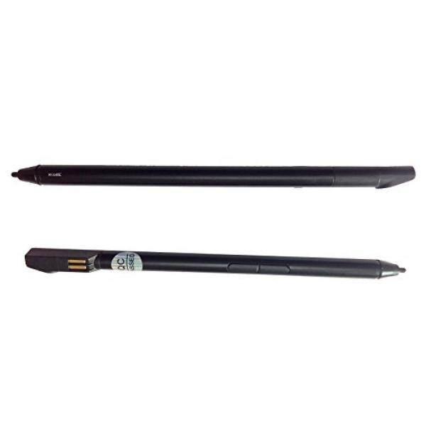 Digitizer Stylus Pen Pro 3 / Pro-3 for Lenovo Thinkpad X1 YOGA, Compatible Lenovo Thinkpad Pen Pro 2 / 3 4X80K32539 SD60K85896 Tab Acc Bo Pen Pro - intl