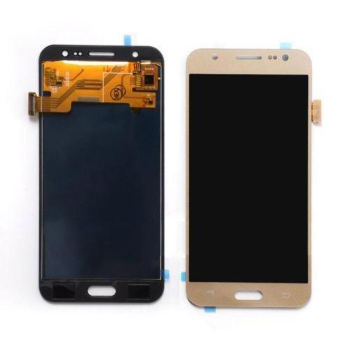 Hình ảnh Display LCD Touch Screen Digitizer For Samsung Galaxy J5 J500 Black/White/Gold - intl