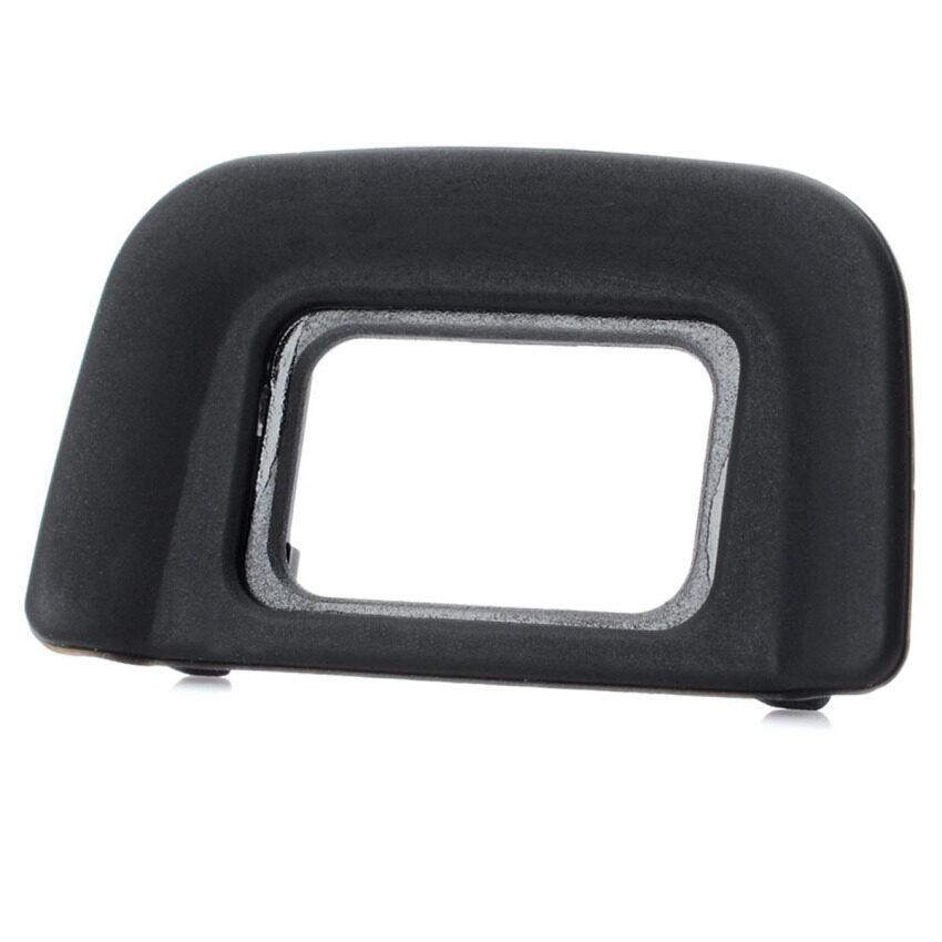 Dk-20 Plastic Eye Cup For Nikon D5100 / D3100 / D60