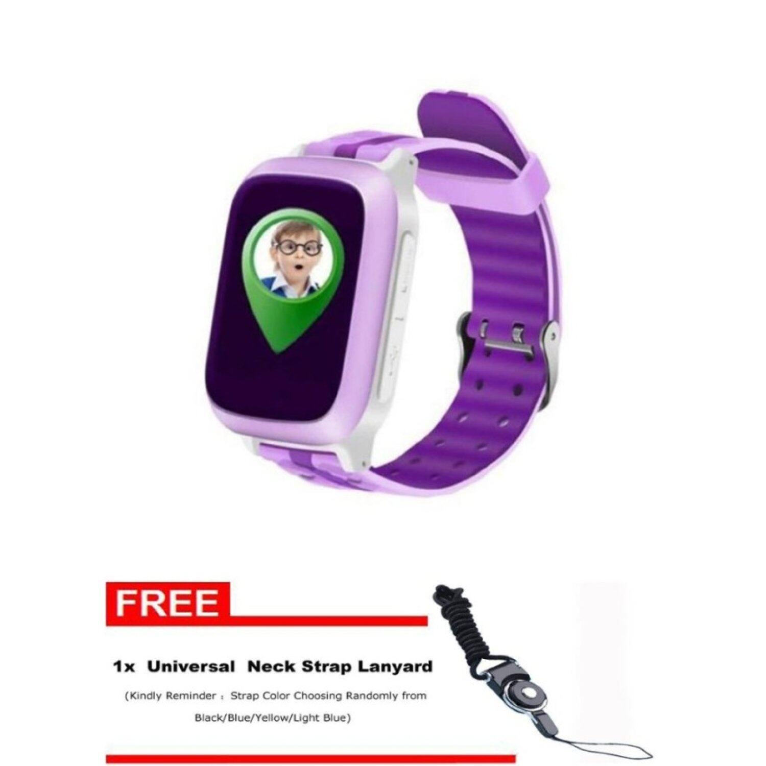 Sell Ds18 Smart Support Cheapest Best Quality My Store Smartwatch Q50 Watch For Kids With Gps Sim Card Black Myr 115 Children Baby Wifi Locator Tracker Soscall Sms