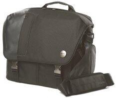 Samsonite Dslr Camera Messenger Bag 200 With Laptop Compartment
