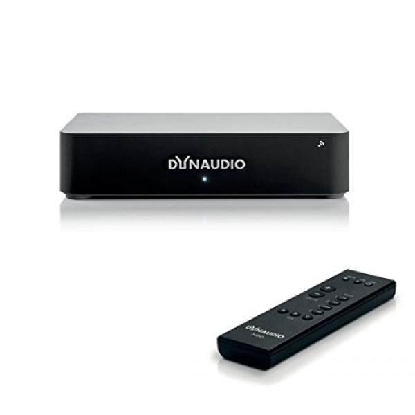 Dynaudio Xeo Wireless Digital Hub and Master Remote - intl