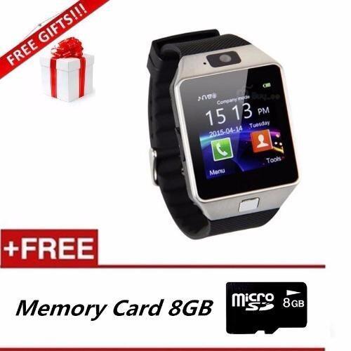 f25b2eed7a3c4c DZ09 Philippines: DZ09 price list - Smart Watches for sale | Lazada
