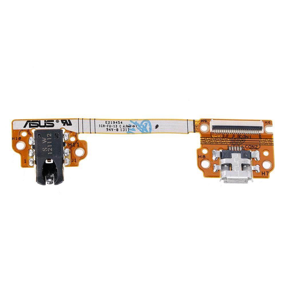 Cruiser SL5MW4-9 3KM Visual Fault Locator Fiber Optical Cable Tester 1MW . Source ·