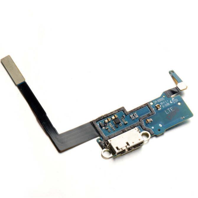 Review 15 Pcs Lot Original New Pm8941 For Samsung Note3 N9005 Big