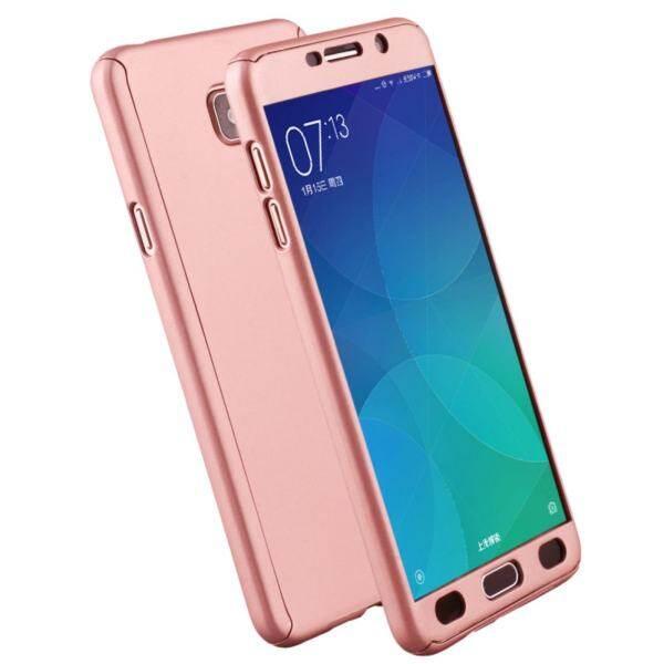 KAYO Elaike Case For Samsung Galaxy J7 Prime/On7 2016 Solid Color