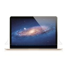 Elife 13 inch High Definition Clear Anti-Scratch UV Protection Screen Protector For MacBook Retina