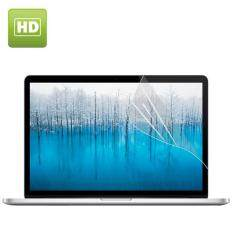 ENKAY HD Screen Protector for 13.3 inch MacBook Pro with Retina Display