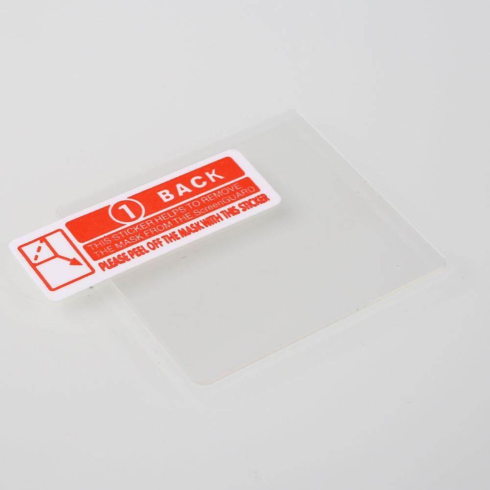 Buy Sell Cheapest Epoch Premium Transparent Best Quality Product Pelindung Keyboard Universal Transparan Protection Cover Transparant Protektor Screen Key Board Kaca Anti Gores Film Layar Kuat Lapisan Untuk Fitbit Blaze