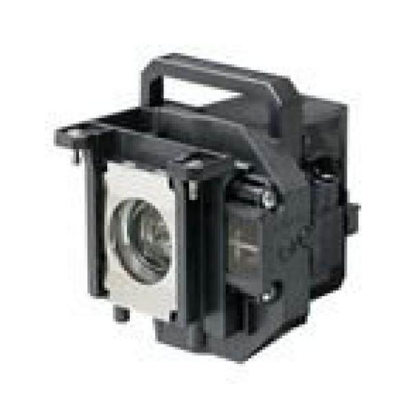 Epson ELPLP53-Lampu Proyektor-UHE-230 Watt-2500 Jam (Mode Standar