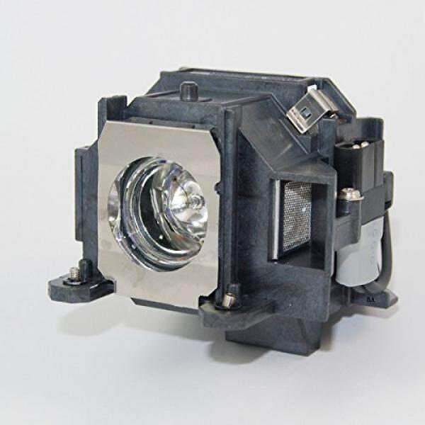 Epson EMP-1825 Projector Assembly dengan Bohlam Kompatibel dengan Kualitas Tinggi Di Dalamnya-Internasional