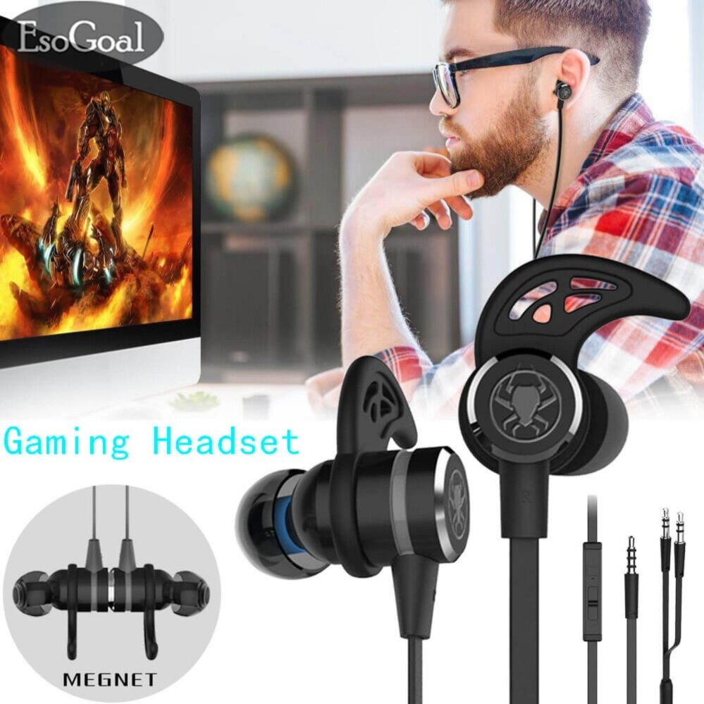 In-ear Headphone for sale - In-ear Headphones prices, brands & specs ...