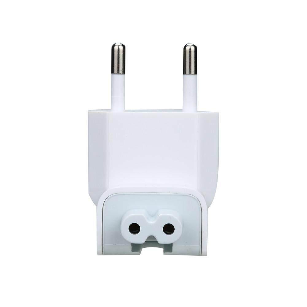 Eropa UE Dinding Legrand Indonesia Anda Apple MacBook Pro Retina Udara Ipad Iphone Pengisi Daya Adaptor-Internasional