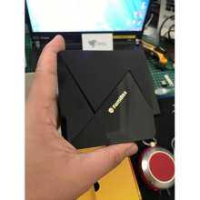 Android TV BOX Global Version Famibox TV Box/tvbox/small  seven/moonbox/evpad/unblock