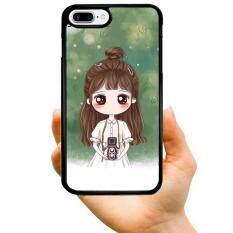 Phone Case For Samsung Galaxy Mega 6.3MYR17. MYR 17 .