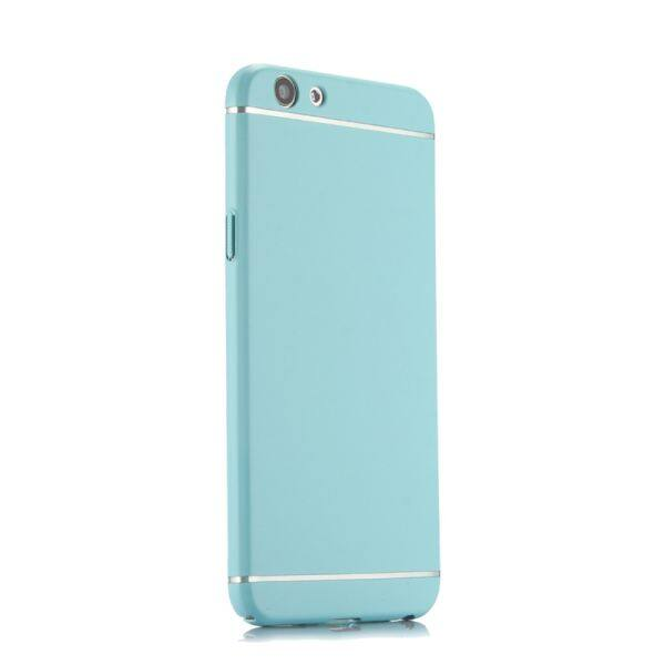 ... phone cover case for Samsung Galaxy C9 C9Pro. Source · Oppo F1s Case Quality Hard Plastic CoversMYR39. MYR 39. KAYO Fashion .