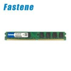 Fastene Ram Memory Ram Ddr2 2gb 800mhz Pc2-6400 Ram Computer Non-Ecc Desktop Memory By Intelligent Electronics Store.