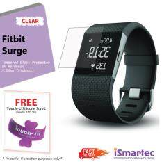 Branded Fitbit Products With Best Online Price In Malaysia