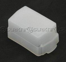 Flash Diffuser for YONGNUO YN-467 YN-465 YN-462 YN-460