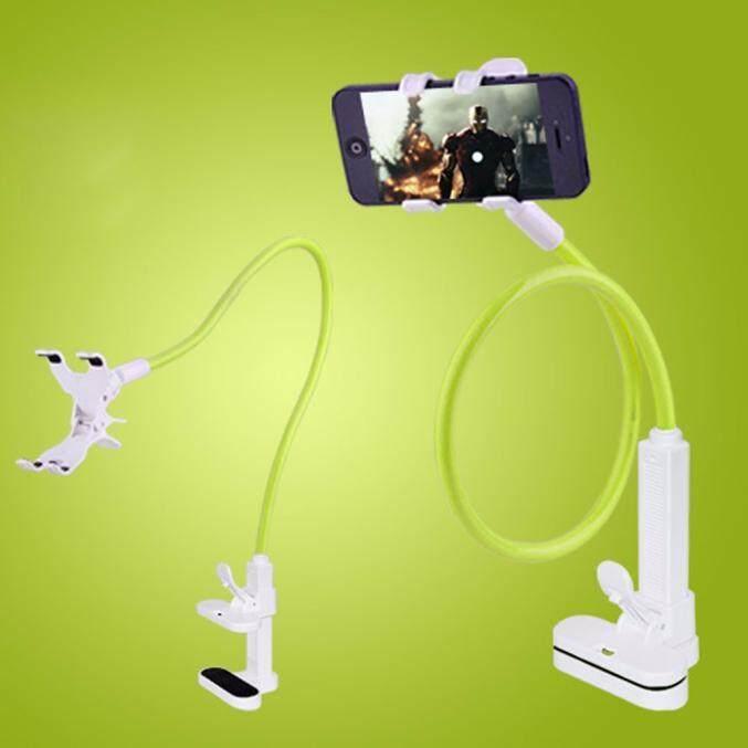 Moonar Aksesoris Ponsel Fleksibel Yang Kreatif Tiga Kaki Gurita ... - Harga Tripod Ponsel Terbaru. Source · Fleksibel Panjang Arms Ponsel Pemegang .