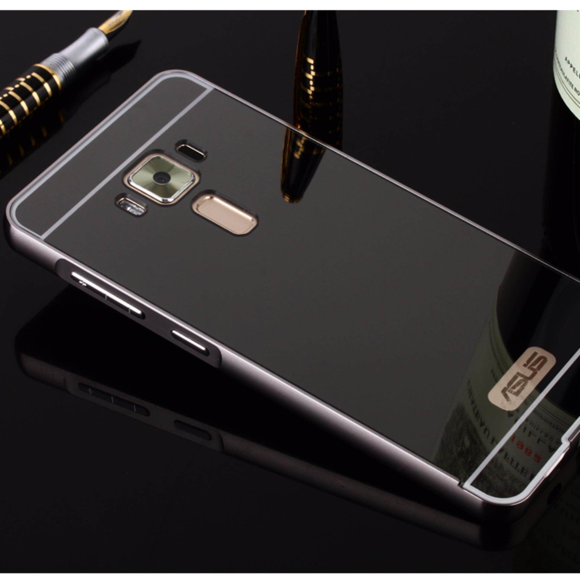 Buy Sell Cheapest Asus X507ma Br077t Best Quality Product Deals Keyboard Original X453 X453m X453ma Series For Zenfone 3 Laser Zc551kl Slim Aluminum Frame Plated Metal Mirror Pc Case Cover