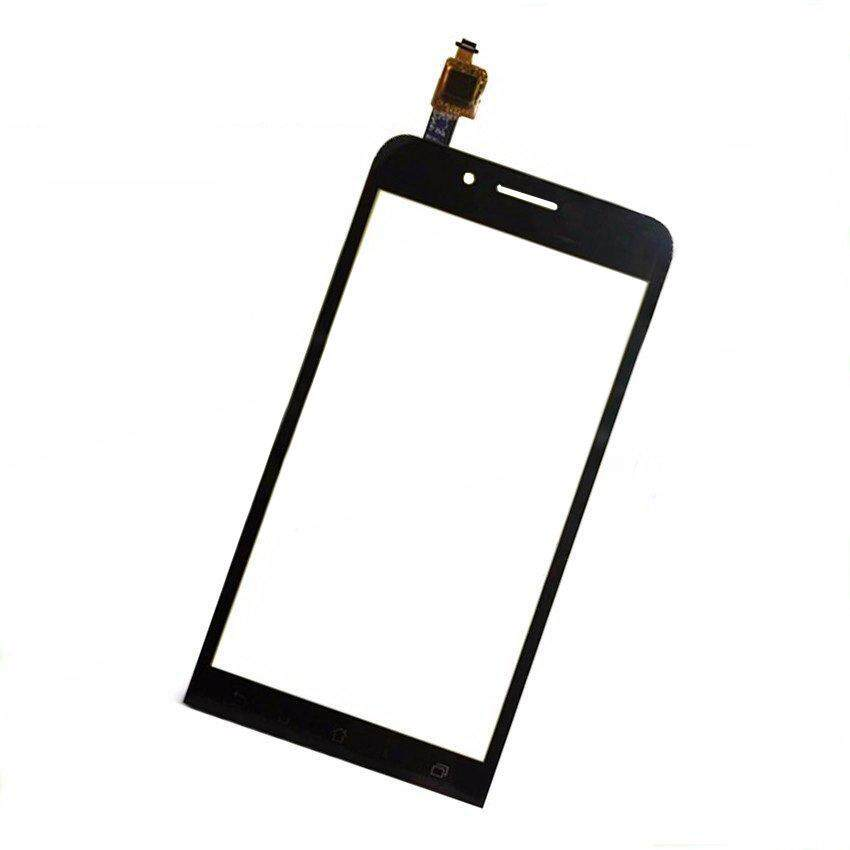 for Asus Zenfone GO ZC500TG Z00VD Touch Screen Digitizer TouchPanel Replacement Mobile Accessories+3m Tape+Opening RepairTools+glue