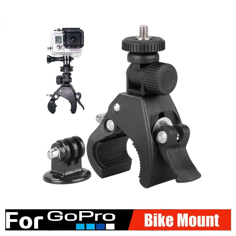 BASIC BUCKLE MOUNT LONG SCREW TRIPOD MOUNT FOR GOPRO HERO 43 321SJ4000SJ5000SJ6000XIAOMI YI INTL ... 43 321SJ4000SJ5000SJ6000XIAOMI YI INTL.