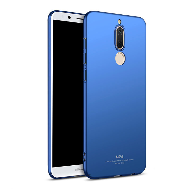 ... LEECO Coolpad Cool 1 Silicon Cover 360° Flexible Frosted Phone Case With. Source. ' ... Anti Scratch Shock Proof Function Frosted ColorsMYR50. MYR 52.