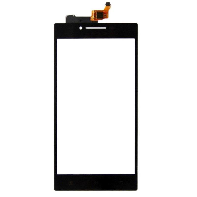 White Gray Outer Front Glass Lens Cover Repair For Samsung Galaxy ... - Repair