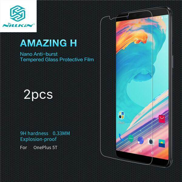 Omg Lg K10 Ky30dsy Tempered Glass 9h 033mm Rounded Edge Original Source · For Oneplus 5T Ultrathin Anti Explosion H 3D Curved Tempered