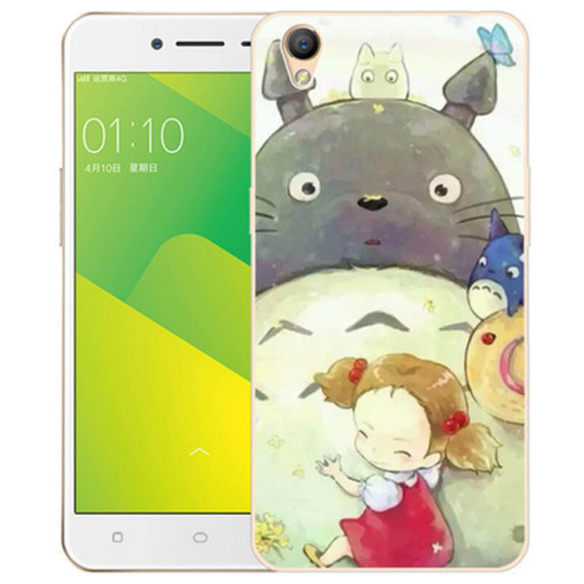 Protective Source Harga For Xiaomi Redmi Note 4x Case 3d Stereo Relief Painting For Xiaomi Redmi. Source · VND 208.000