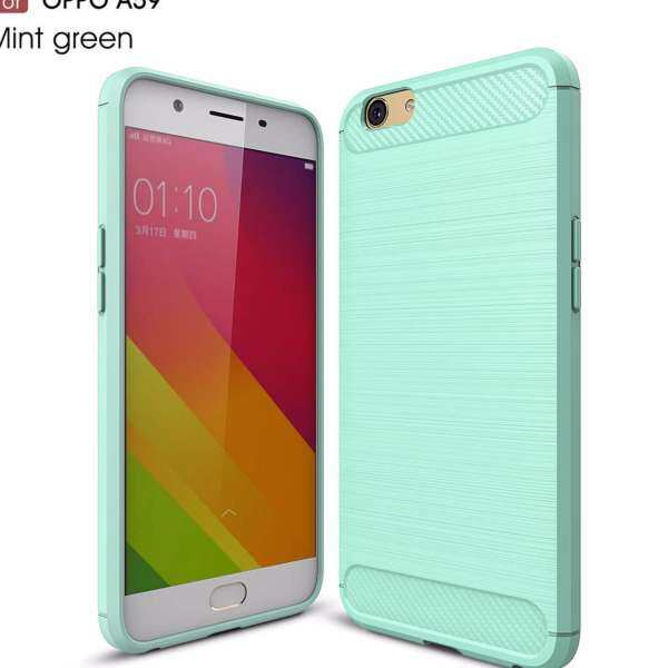 Buildphone Plastic Hard Back Phone Case For Oppo Find7x9077x9007 Source · Soft TPU Phone Case Cover For OPPO R7MYR31 MYR 31