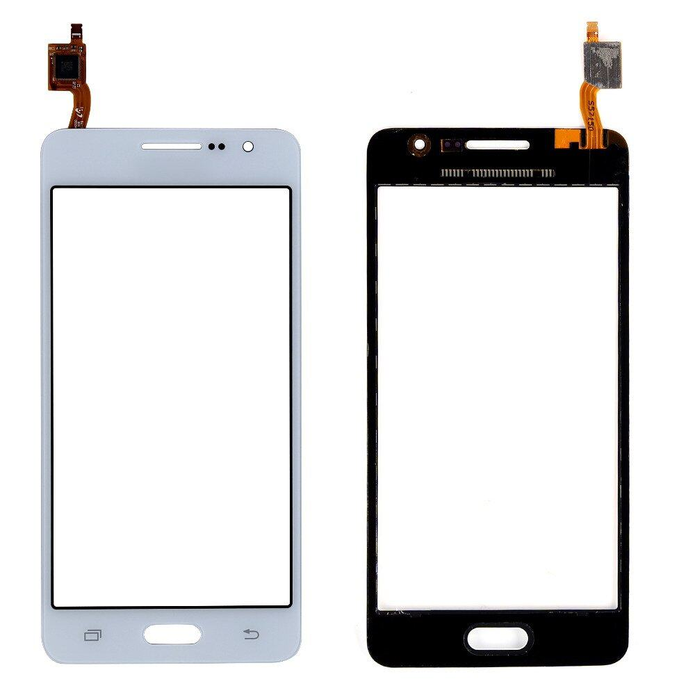 Cellphone Replacement Parts For Sale Mobile Spare Prices Lcd Samsung Galaxy Grand Neo Plus Oem Prime G530 G530h G5308w G5308 White Digitizer Touch Screen Glass Lens