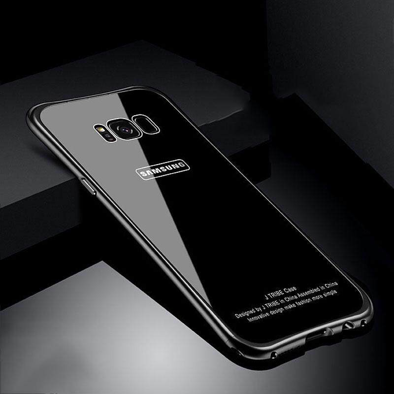 Back Cover Case for Samsung Galaxy A520. Source · THB 679 .