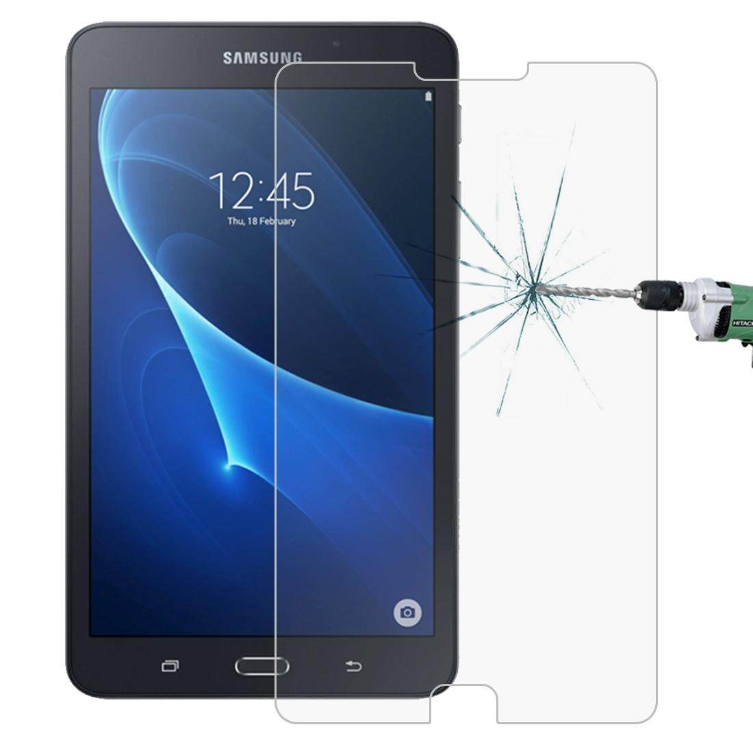 For Samsung Galaxy Note 5 N920 026mm 9h Surface Hardness Explosion Xiaomi Redmi Note5 Tempered Glass Color 25d Full Cover Screen Anti Film Oneplus 5t Intl