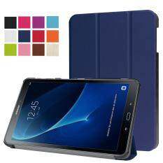 MYR 53. For Samsung Galaxy Tab S2 8.0 Smart Shell Case ...