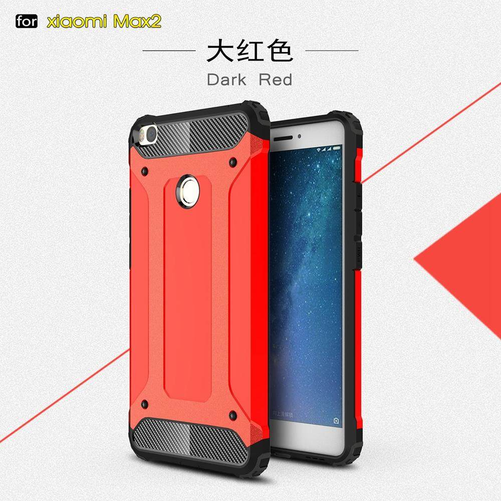 Zoeirc Heavy Duty Shockproof Dual Layer Hybrid Armor Protective Cover with 360 Degree Rotating Kickstand Case