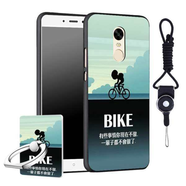 Case 3D Stereo Relief Painting Silicon Soft TPU Back Cover Phone Protector shell .