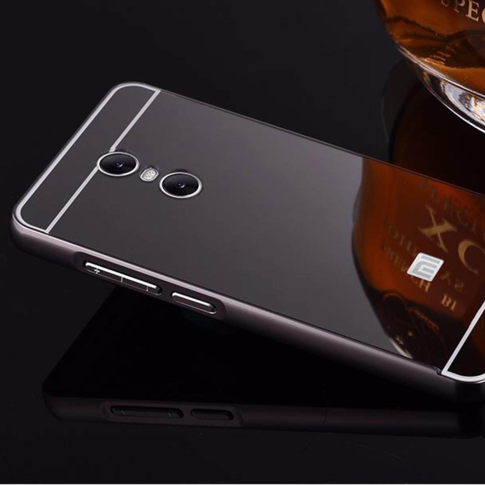 Note3/note3 Redmi phone case. Source · For Xiaomi Redmi Note 4X Slim Aluminum