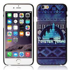 MYR 10. Forever Young Pattern Inspired Case Cover ...