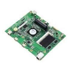 Formatter Board Network version - LJ P3015N series aka CE475-67901 by HP