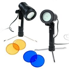 ft photography studio lighting price in malaysia best ft