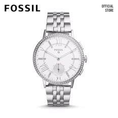 7a05e73c09e4 Fossil Smart Watches price in Malaysia - Best Fossil Smart Watches ...